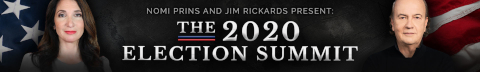 The 2020 Election Summit
