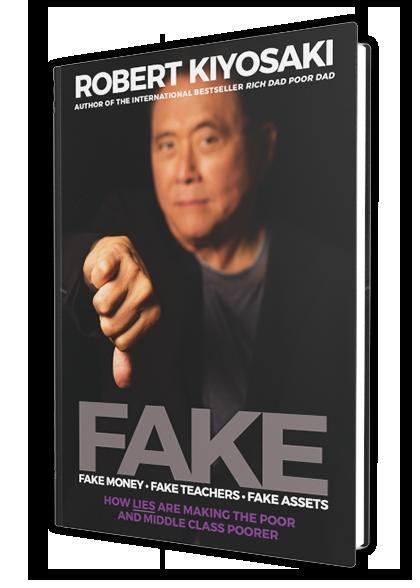 Fake Book